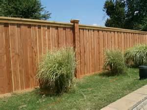 decorative privacy fence wooden privacy fence ilovemyfence