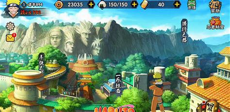 download game naruto heroes mod apk naruto mobile apk v1 14 12 10 mod high damage more for