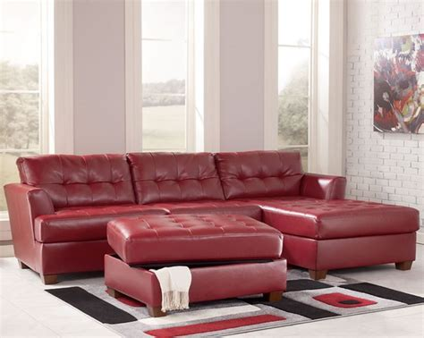 red leather couches ashley furniture 17 best ideas about ashley furniture sofas on pinterest