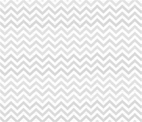 chevron pattern grey and white grey chevron pattern