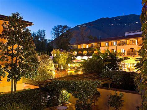 residenza giardino simply alpine chalets residenza giardino in ascona