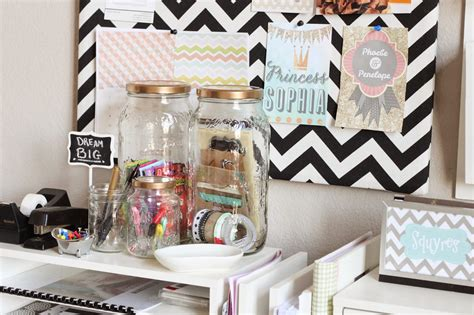 30 diy storage ideas for your and crafts supplies