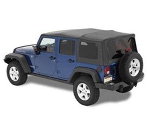 2013 Jeep Wrangler 4 Door Soft Top Black Jeep Wrangler 4 Door Soft Top Www Pixshark