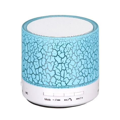 large bluetooth speakers with lights light up bluetooth speaker object