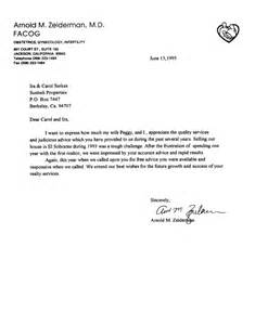 i want to buy your house letter template berkeley home buyer and seller testimonial letters ira