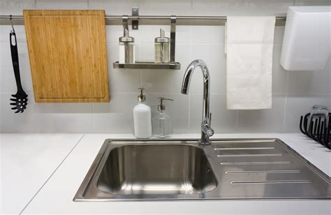 Where Can I Buy A Kitchen Sink What Of Kitchen Sink Should I Buy