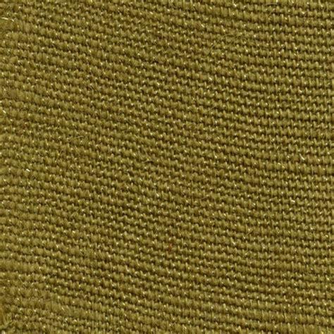 burlap drapery fabric bur 20 solid olive green metallic burlap drapery fabric