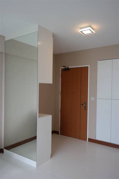 shoe cabinet storage for your hdb flat 1000 images about home deco on storage ideas