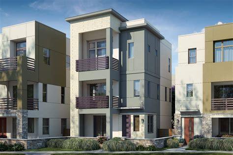 new homes in dublin ca huntington at boulevard