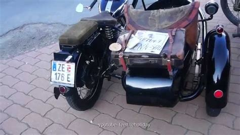Motorrad Oldtimer Wann by Motorrad Oldtimer Ab Wann 246 Sterreich Auto Izbor