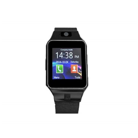 digi mobile buy digi x mobile best wearable smart