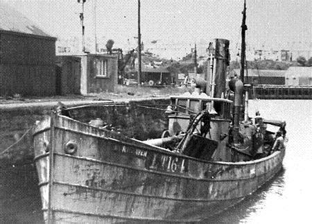 fishing boat fire port arthur burnhaven