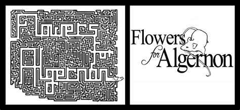 printable flowers for algernon flowers hd wallpapers hd wallpapers