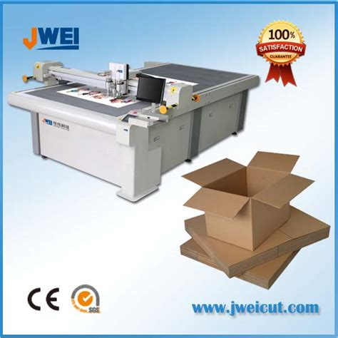 Paper Machine Price In India - jwei resonable paper cutting machine price in india buy