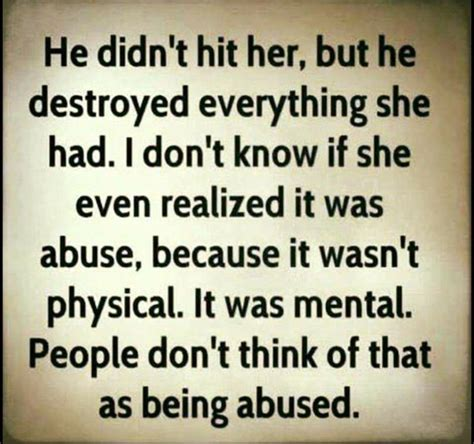 abuse quotes 25 best abusive relationship quotes on