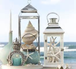 Beach to you with these 23 nautical inspired home decor ideas diply