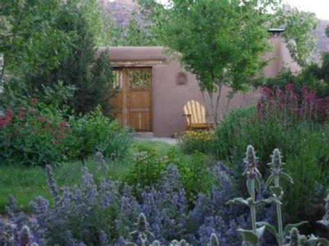 moab utah  listing  green homes  sale