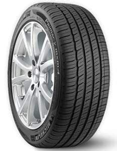 michelin primacy mxm tire review rating tire reviews