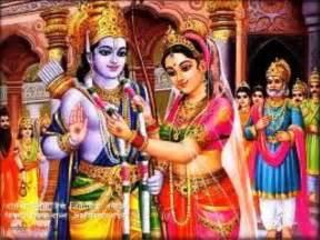 Mangal bhavan amangal haari ramanand sagar ramayan old 1 hr non