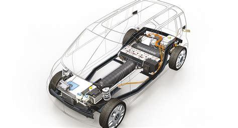 auto motor sport de elektromotor auto motor und sport