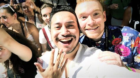 taylor swift engaged july 2018 couple get engaged at taylor swift concert attitude co uk
