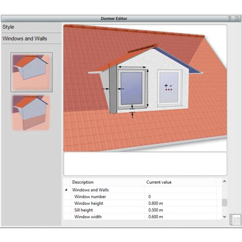 apple home design software reviews professional home design software reviews 3d architect
