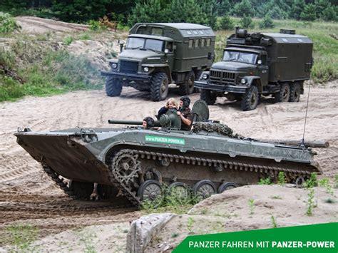 echten panzer kaufen gutschein bmp 1 kettenpanzer fahren in mahlwinkel panzer