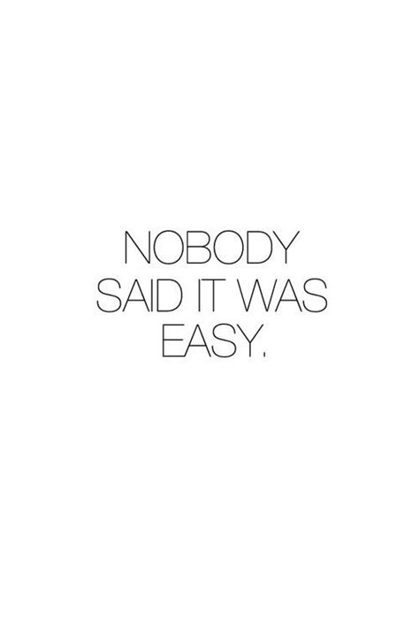 coldplay nobody said it was easy mp3 112 best images about inspirational graduation quotes on