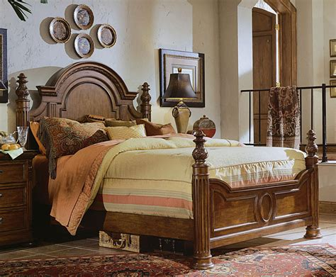 headboard in spanish beds4beds co uk reproduction four poster beds antique beds