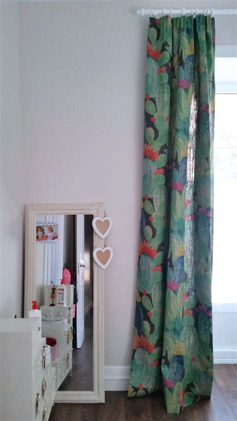 persianas burgos cortinas infantiles estadas en barra blanca en burgos