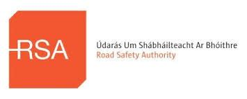 bank rsa road safety authority warns about text message scam