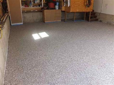 expert orange county garage floors contractor garage epoxy