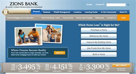 zions bank zions bank reviews real customer reviews