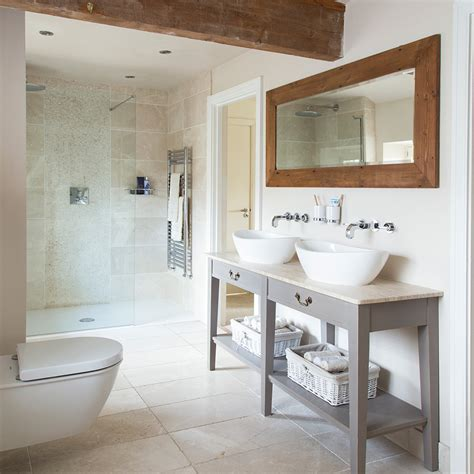 country bathroom designs shower room ideas to help you plan the best space