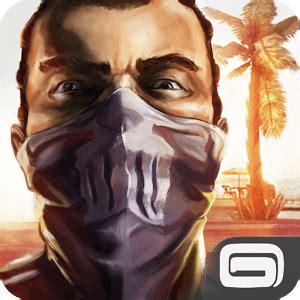 gangstar rio: city of saints apk İndir – hileli mod 1.1.9a