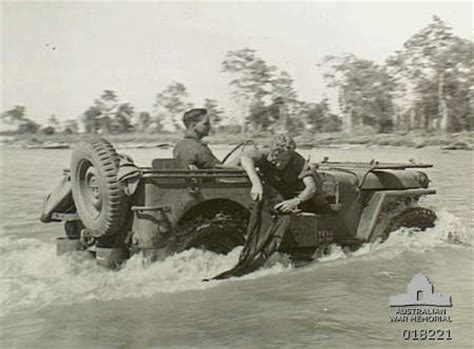 wwii jeep in action 17 best images about ww2 jeep action on pinterest the