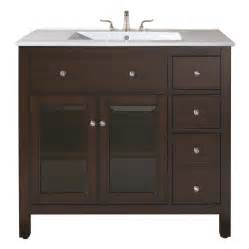 Bathroom Vanities At Lowes by Lowe S Bathroom Vanities Submited Images Pic2fly