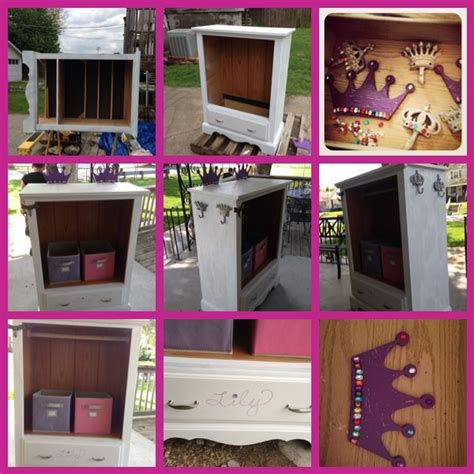 Costume Dresser by Pin By Chant E Sproat On Furniture Ideas