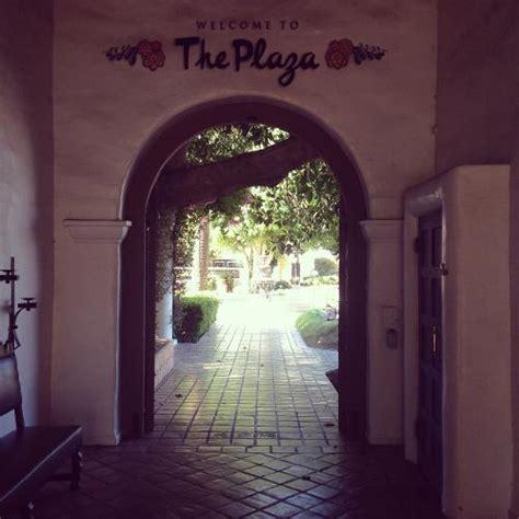 La Quinta Rewards Gift Cards - book la quinta resort club a waldorf astoria resort la quinta california