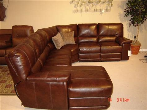 Reclining Sectional Sofas For Sale by Splendid Reclining Sectionals For Sale 2017
