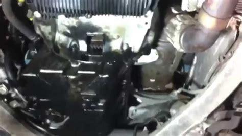 Bmw 1er Automatik Notentriegelung by Bmw 530 D Volante Roto Volante Defecto Problema