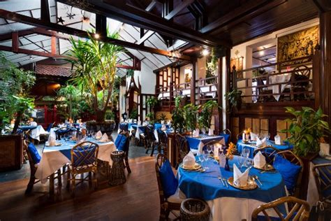 blue elephant cuisine what to do in tripadvisor