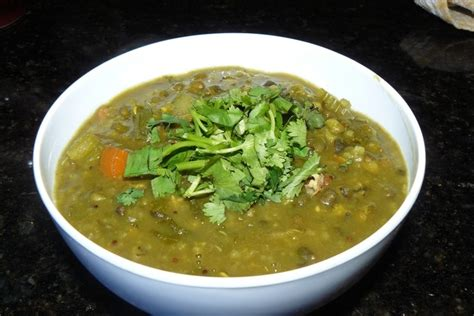Ayurvedic Mung Bean Detox by Detoxifying Mung Bean Soup New Day Wellness