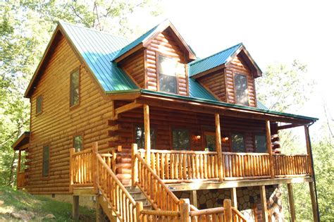 Tennessee Cabin Rentals Pigeon Forge by Gatlinburg Cabin Rentals Dollywood In Pigeon Forge Tn