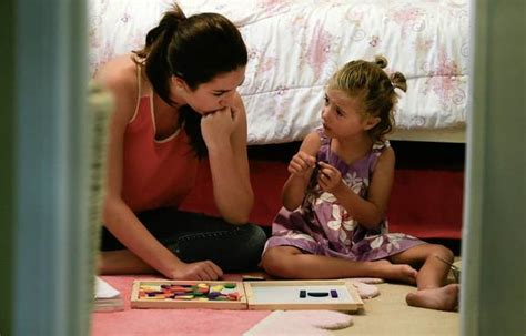 Date Bedroom Behavior An Autism Treatment Lost In California S Shift From