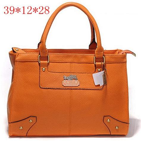 Philodendron Orange By Fab Outlet 275 best shoes and purses images on ankle