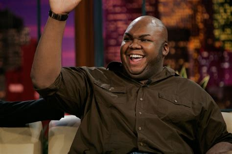 windell middlebrooks miller high life omg the miller high life dude has died windell d