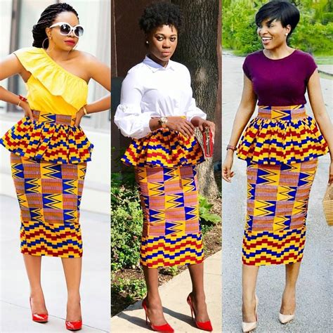 ghana kente styles latest kente styles kente styles kente fashion kente