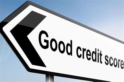 how to build credit fast to buy a house how to build a good credit rating