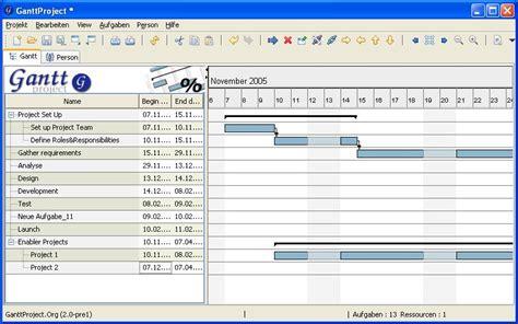 faire diagramme de gantt en ligne gratuit avis sur une s 233 lection de logiciels gratuits de r 233 troplanning